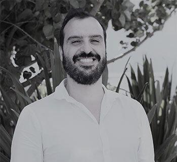 Rick Ramalho