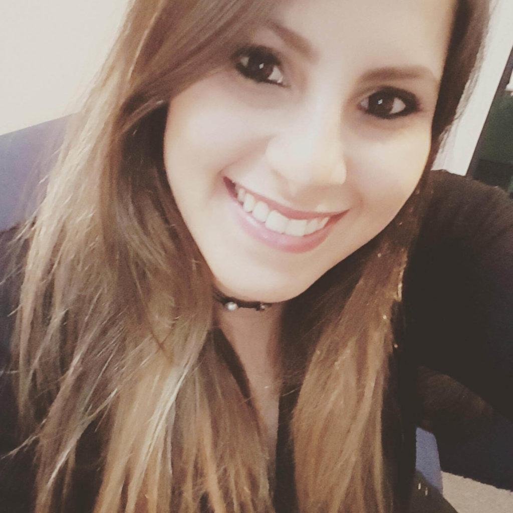 Rebecca Malavazzi